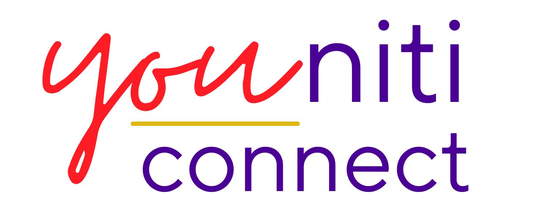 youniti connect logo